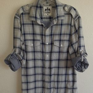 Men's Express Shirt